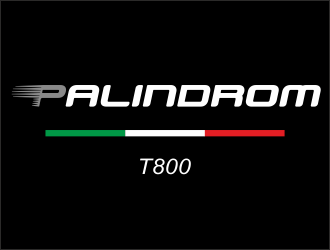 Palindrom MP1 T800
