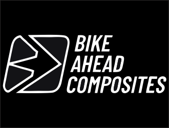 Bike Ahead Composites SL-24